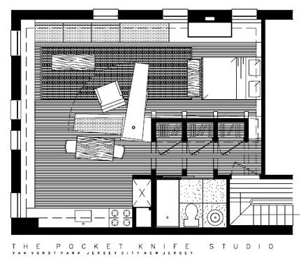 G r e a t e s t G l o b a l :: 'HouseTour' 카테고리의 글 목록 (8 Page)