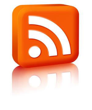 RSS를 이용해서 사이트 정보 실시간 받기