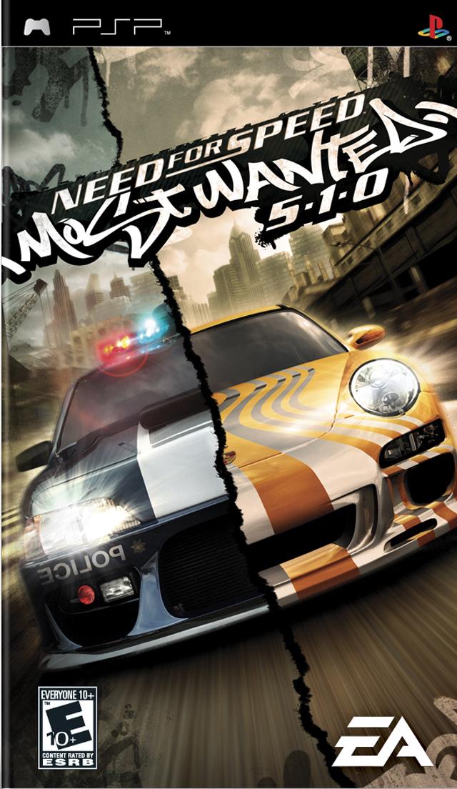 Download Yes Man Megaupload 72