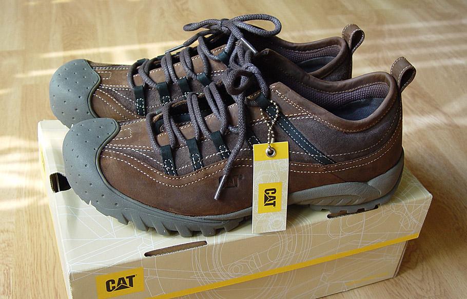 Caterpillar Shoes Sale Usa