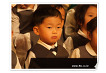 새하 재롱잔치 사진들...