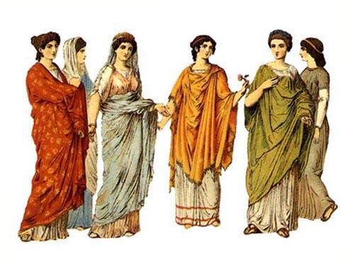 로마사 이야기 12회 - 로마 크리스트교와 이단파의 문제 2부