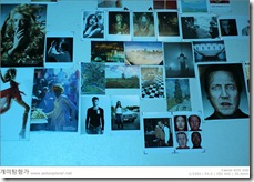 IMG_0606antblog